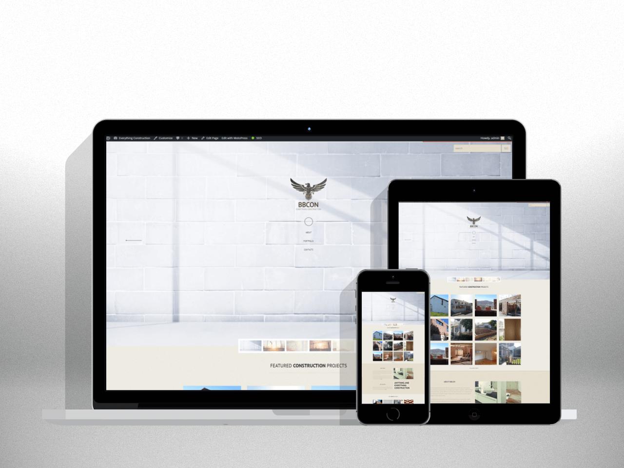 Web Design Archives - Zyger