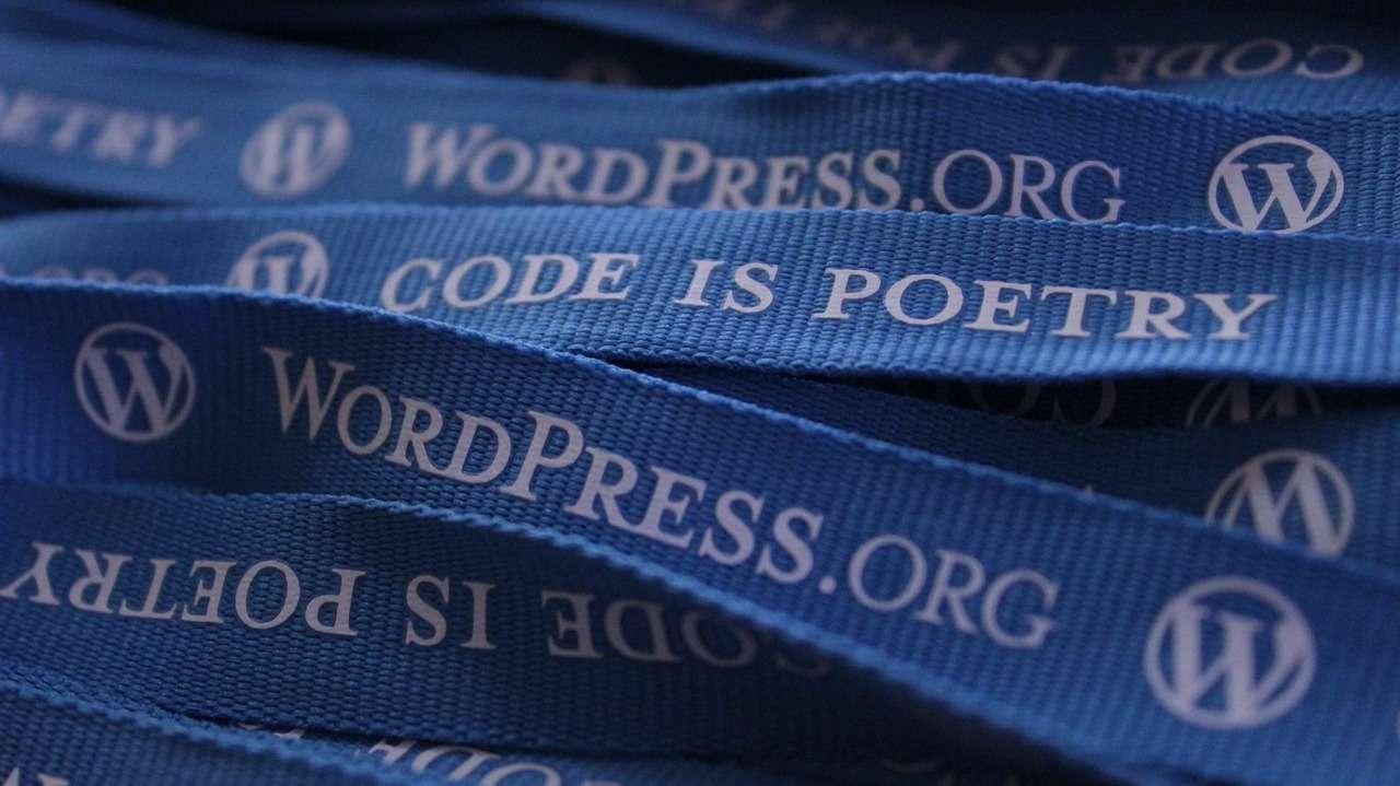 wordpress-552922_1280